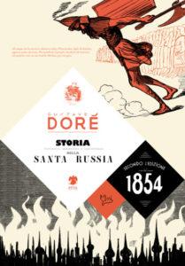 Storia della santa Russia