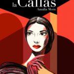 ¤ Hop Edizioni presenta La Callas