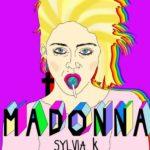 ¤ Hop Edizioni presenta Madonna