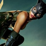 ¤ [Speciale Live Action] Catwoman (2004)
