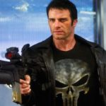 ¤ [Speciale Live Action] The Punisher (2004)