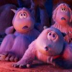 """¤ Svelato il video """"Wonderful Life"""" di Smallfoot – Il mio amico delle nevi"""