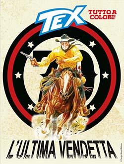Tex 695