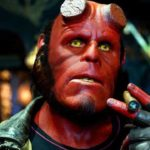 ¤ [Speciale Live Action] Hellboy (2004)