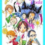 ¤ Star Comics presenta BUGIE D'APRILE – CODA