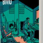 ¤ Tunué porterà l bivio, di Paco Roca e i Seguridad Social a Lucca Comics & Games