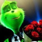 ¤ Arriva la prima clip Ufficiale italiana de Il Grinch