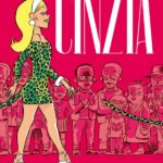 ¤ BAO Publishing presenta Cinzia