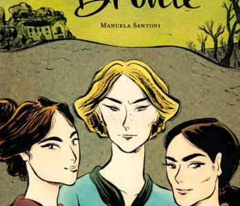 Le sorelle Bronte