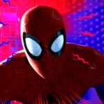 ¤ Diffuso un nuovo spot internazionale di Spider-Man: Un Nuovo Universo