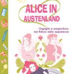 Alice in Austenland
