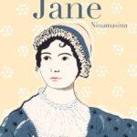 ¤ Hop Edizioni presenta Jane