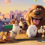 Pubblicato il secondo trailer italiano di Pets 2 – Vita da animali