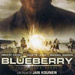 ¤ [Speciale Live Action] Blueberry – L'Esperienza Segreta (2004)