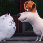 ¤ Svelate annunciato le voci italiane di Pets 2 – Vita da animali