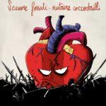 ¤ BAO Publishing presenta Scavare Fossati – Nutrire Coccodrilli