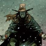 ¤ Mondadori Comics presenta La guerra dei trent'anni – la lama e la croce