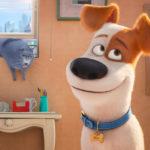 Pubblicato un nuovo poster internazionale di Pets 2 – Vita da animali
