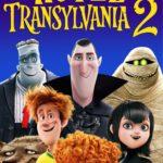 ¤ Reccensione Hotel Transylvania 2