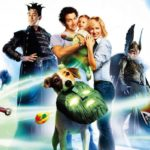 ¤ [Speciale Live Action] The Mask 2 (2005)