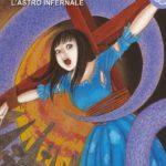 ¤ Star Comics presenta REMINA – L'ASTRO INFERNALE