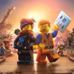 ¤ Arriva un nuovo spot tv internazionale di The LEGO Movie 2