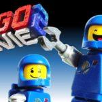 ¤ Diffuso il Nuovo Trailer Ufficiale Italiano di The LEGO Movie 2