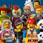 ¤ Ecco un nuovo spot tv di The LEGO Movie 2