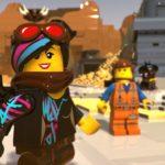 ¤ Pubblicato il nuovo videoclip di The LEGO Movie 2
