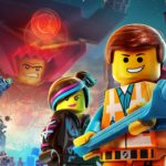 ¤ Pubblicato un nuovo spot tv di The LEGO Movie 2