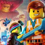 ¤ Pubblicato un nuovo spot tv internazionale di The LEGO Movie 2