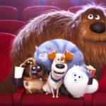Svelato un nuovo un nuovo teaser trailer di Pets 2 – Vita da animali