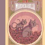 ¤ BAO Publishing presenta Murderabilia