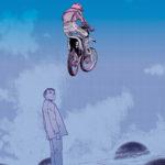¤ Coconino Press presenta Un cielo radioso