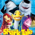 ¤ Recensione Shark Tale