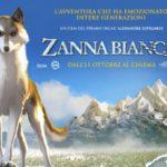 ¤ Recensione Zanna Bianca