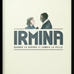 ¤ Rizzoli Lizard presenta Irmina