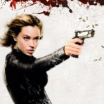 ¤ [Speciale Live Action] Painkiller Jane (2005)