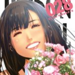 ¤ Star Comics presenta PRISON SCHOOL #28