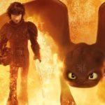 ¤ Svelata una nuova featurette di Dragon Trainer – Il mondo nascosto