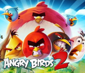 Angry Birds 2: Il Film
