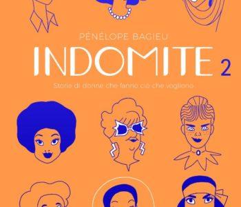 Indomite 2