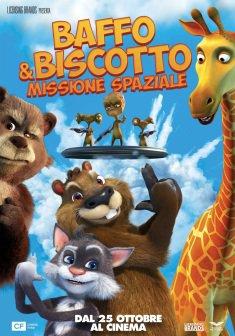 Baffo & Biscotto