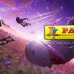 ¤ Siglato uno storico accordo tra Panini Comics e Epic Games