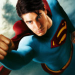 ¤ [Speciale Live Action] Superman Returns (2006)