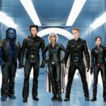 ¤ [Speciale Live Action] X-Men: Conflitto Finale (2006)