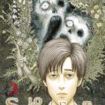 ¤ Star Comics presenta LO SQUALIFICATO #3