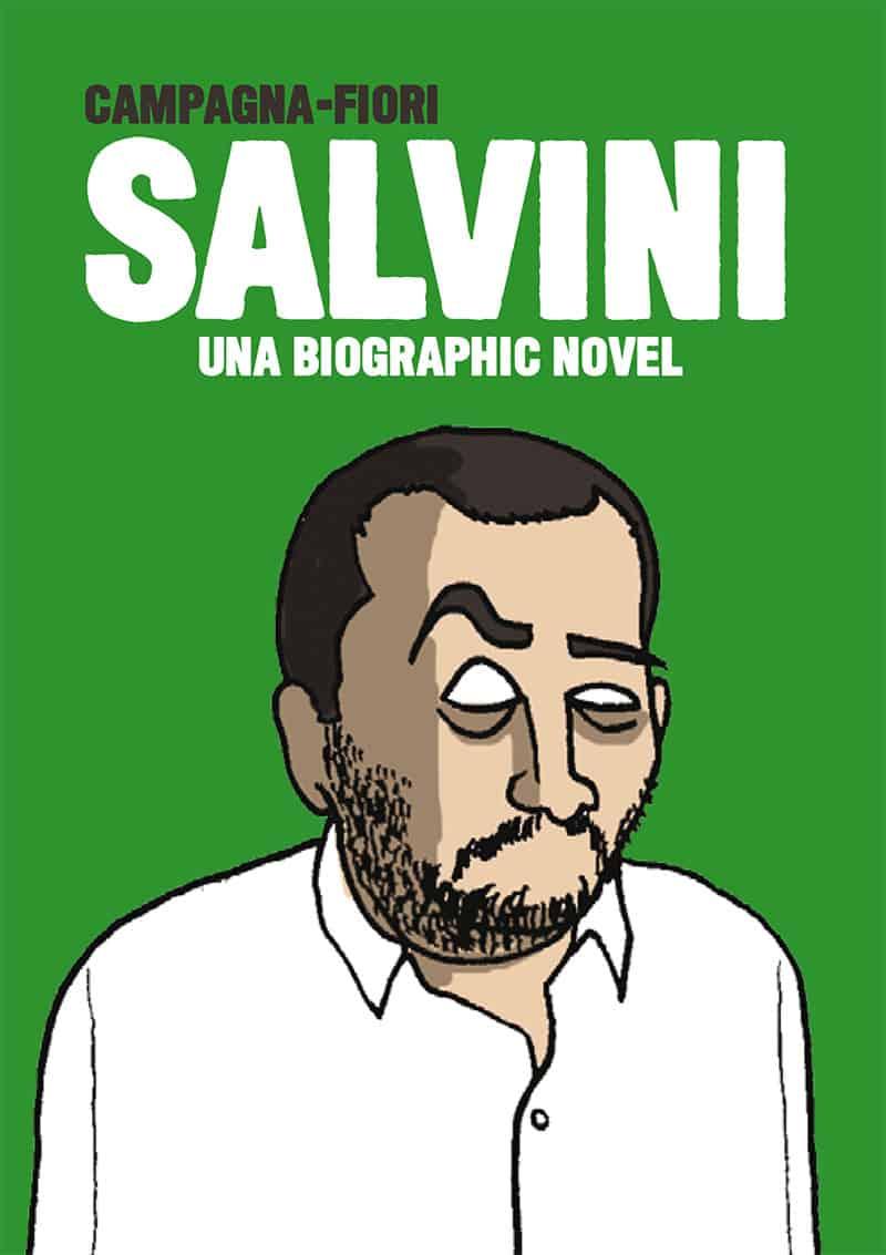 Salvini / Di Maio