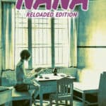 ¤ Planet Manga presenta Nana - Reloaded edition #1