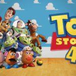 ¤ Arriva il nuovo Trailer internazionale di Toy Story 4